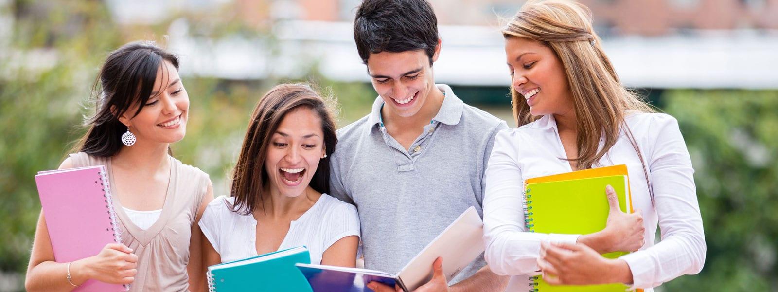 Classifica migliori università italiane