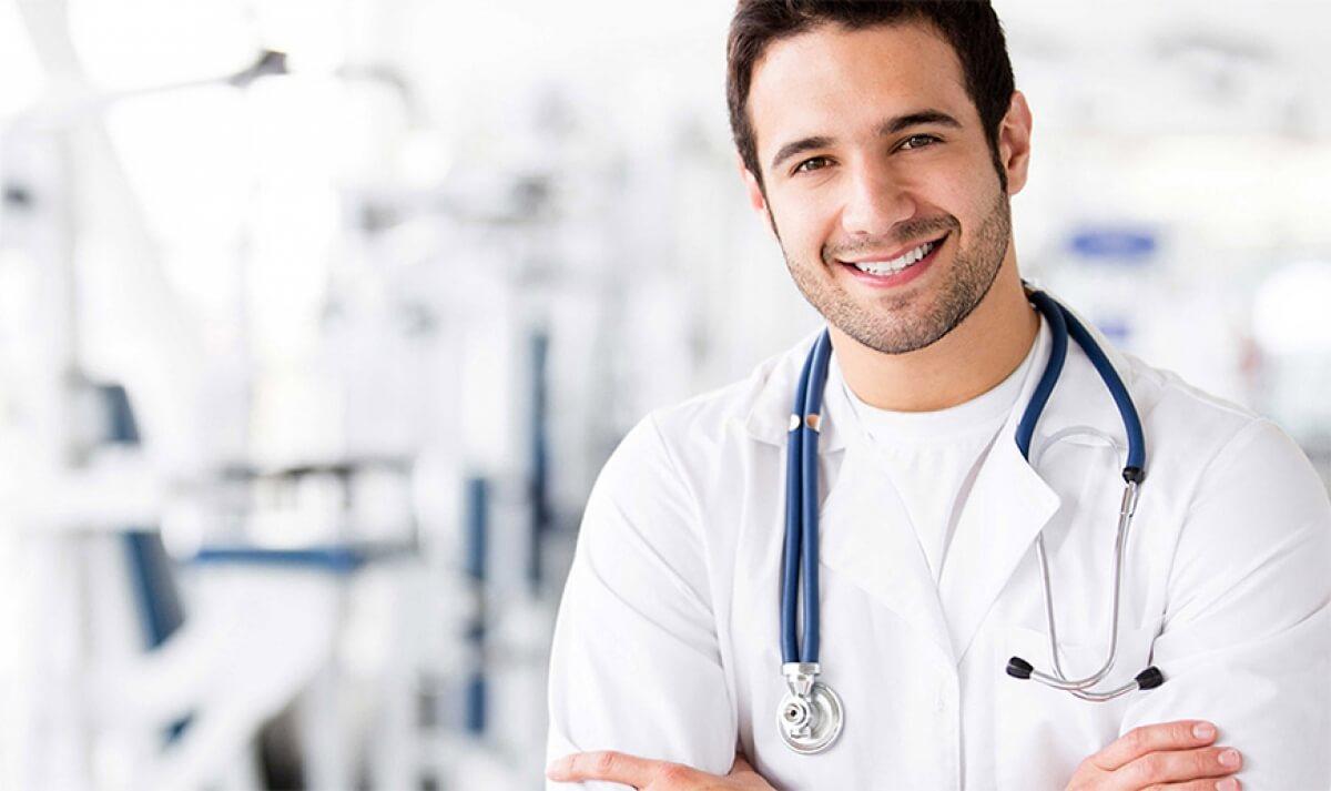 Graduatoria unica nazionale specializzazioni Medicina