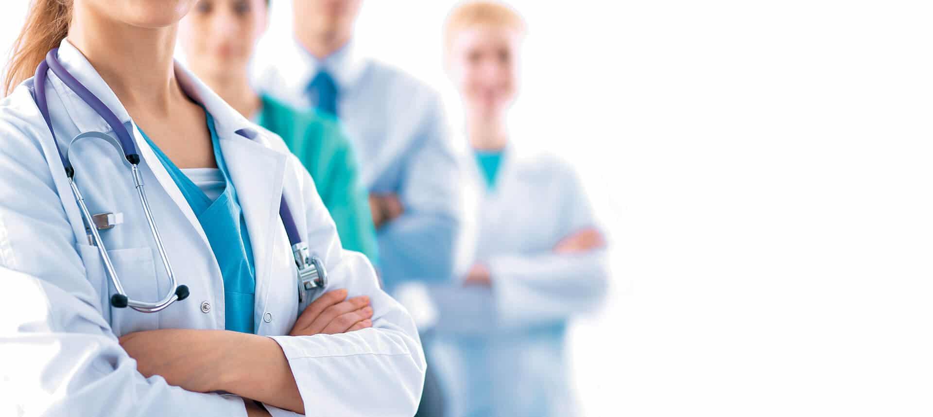 Dove è più facile entrare a Medicina e Odontoiatria