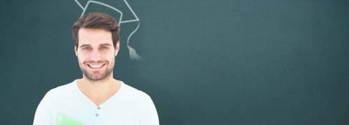 Università: lauree professionalizzanti in arrivo