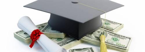Abolizione tasse universitarie: per molti è già gratis