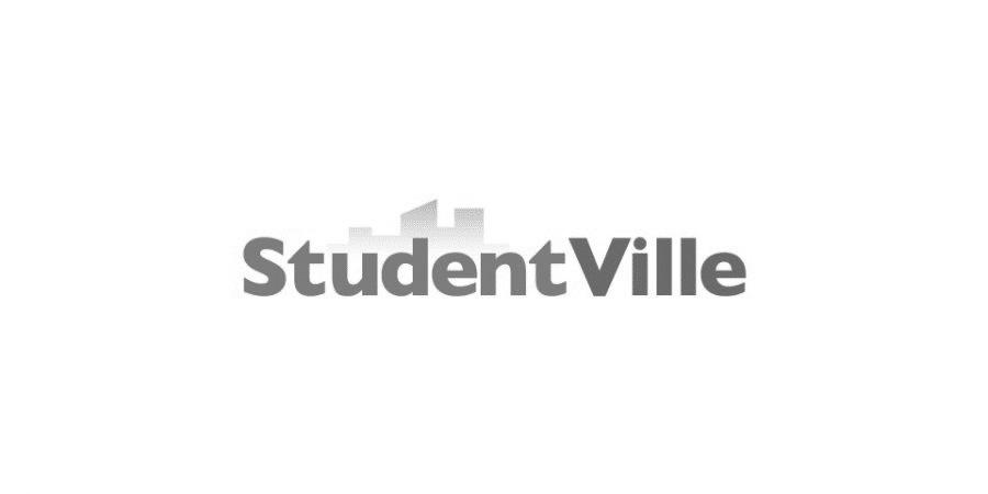 studentville logo