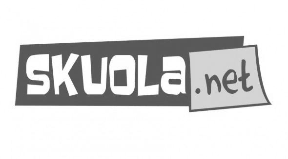 skuola logo