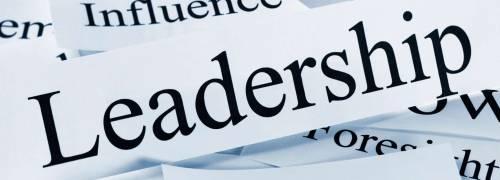 Leadership: 5 doti essenziali per emergere